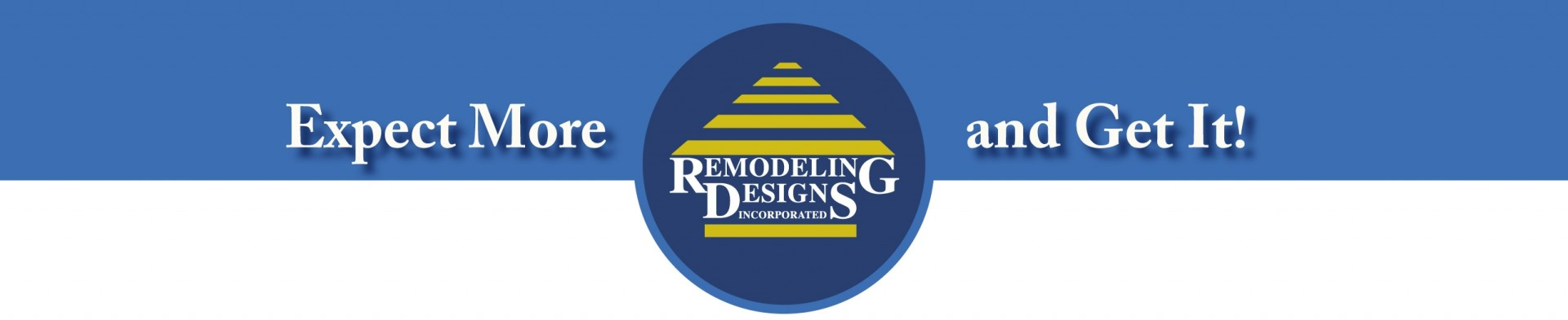 Springfield Kitchen Cabinet Install Remodeling Designs