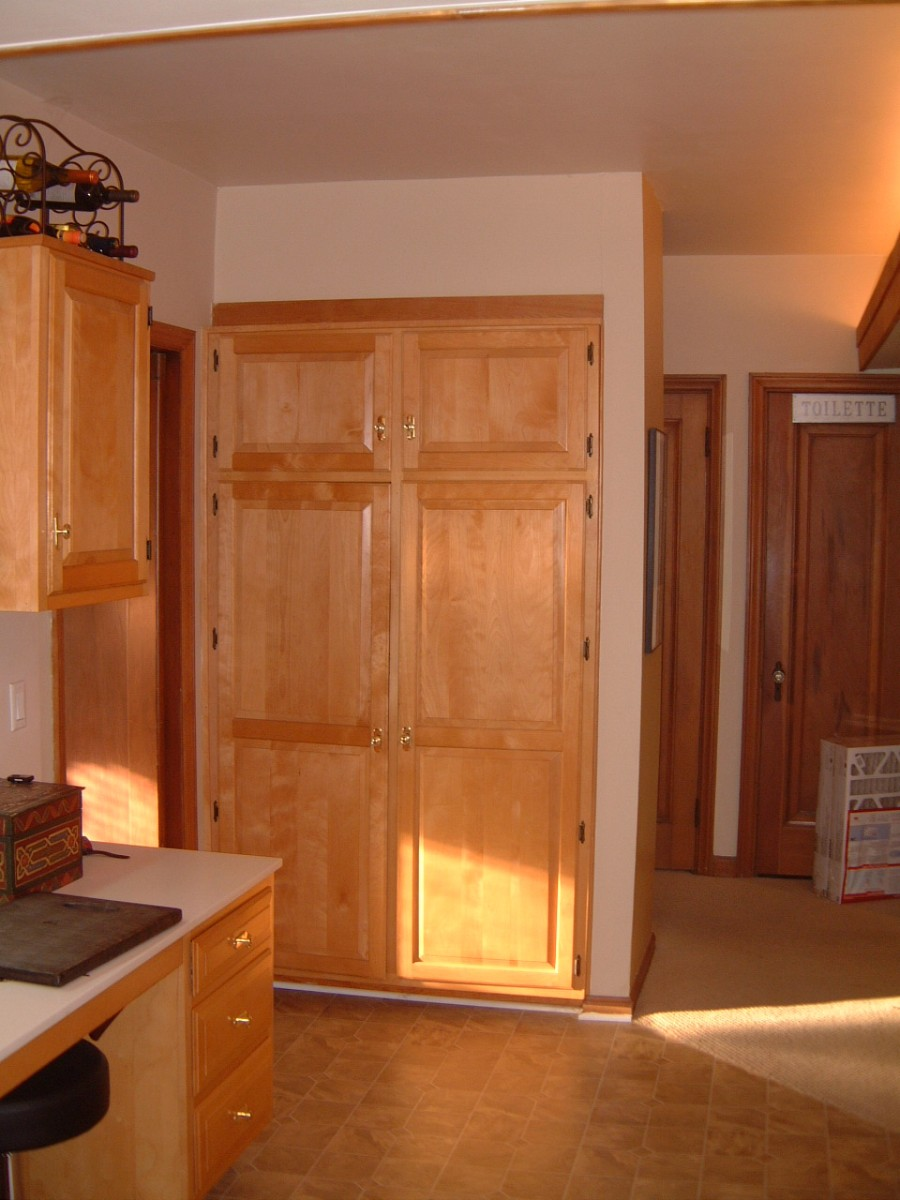 Designs inc also mobile home renovations before and after and bathroom