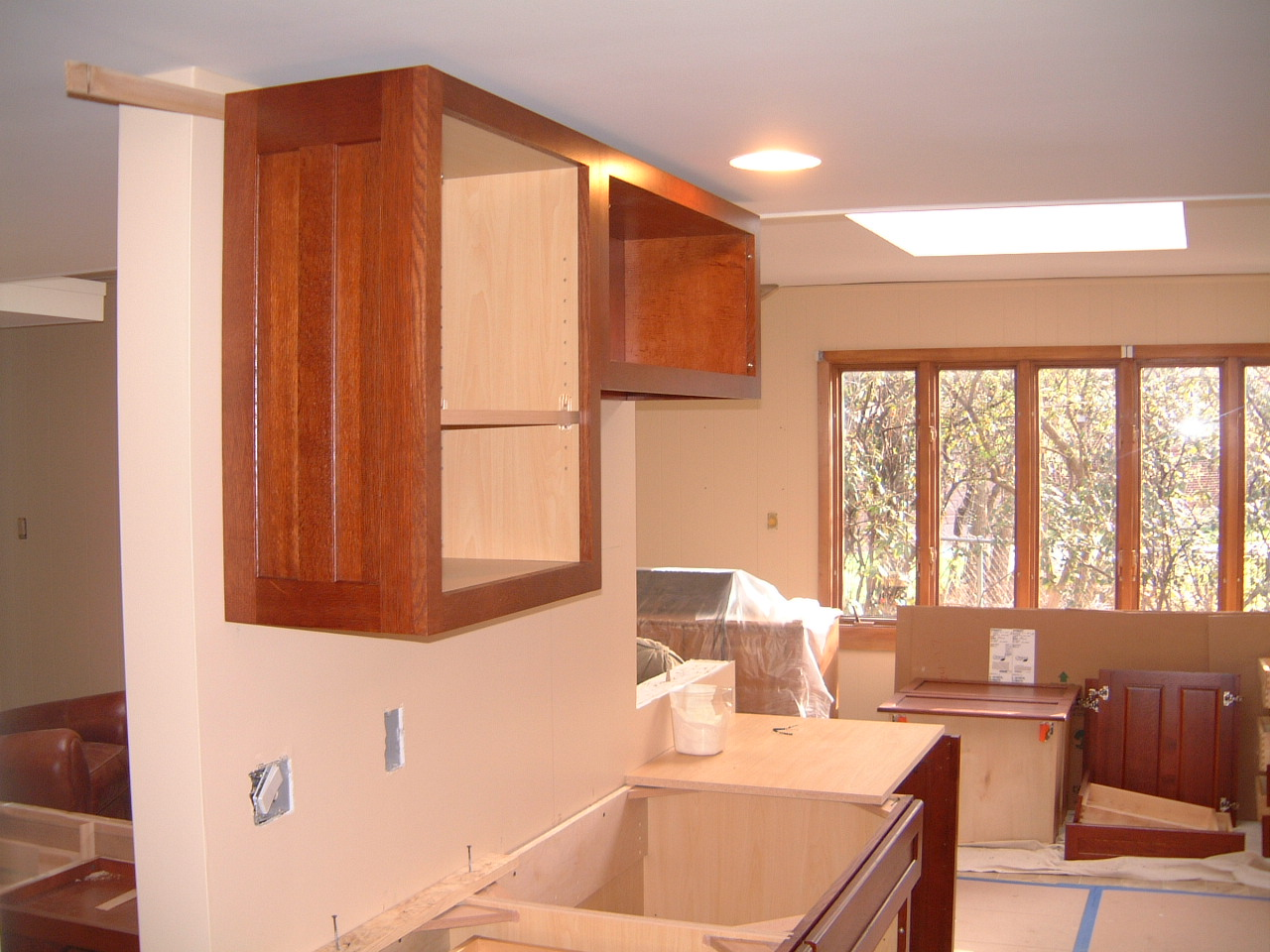 springfield kitchen cabinet install remodeling designs inc springfield kitchen remodel